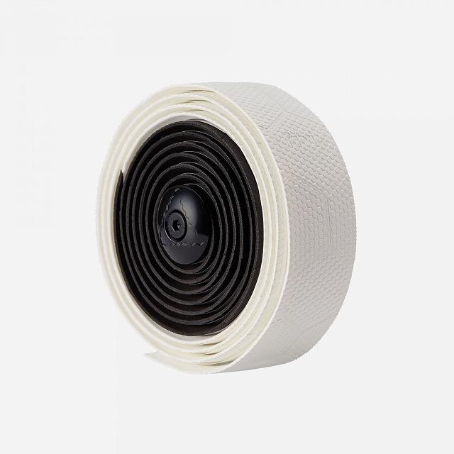 fabric(ファブリック) HEX DUO BAR TAPE ブラック/ホワイト