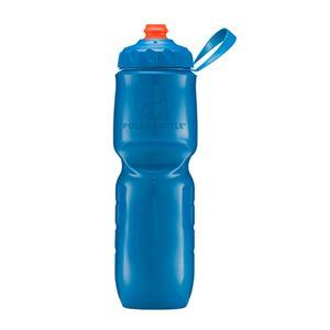 POLARBOTTLE 保冷ボトル USAジップストリーム