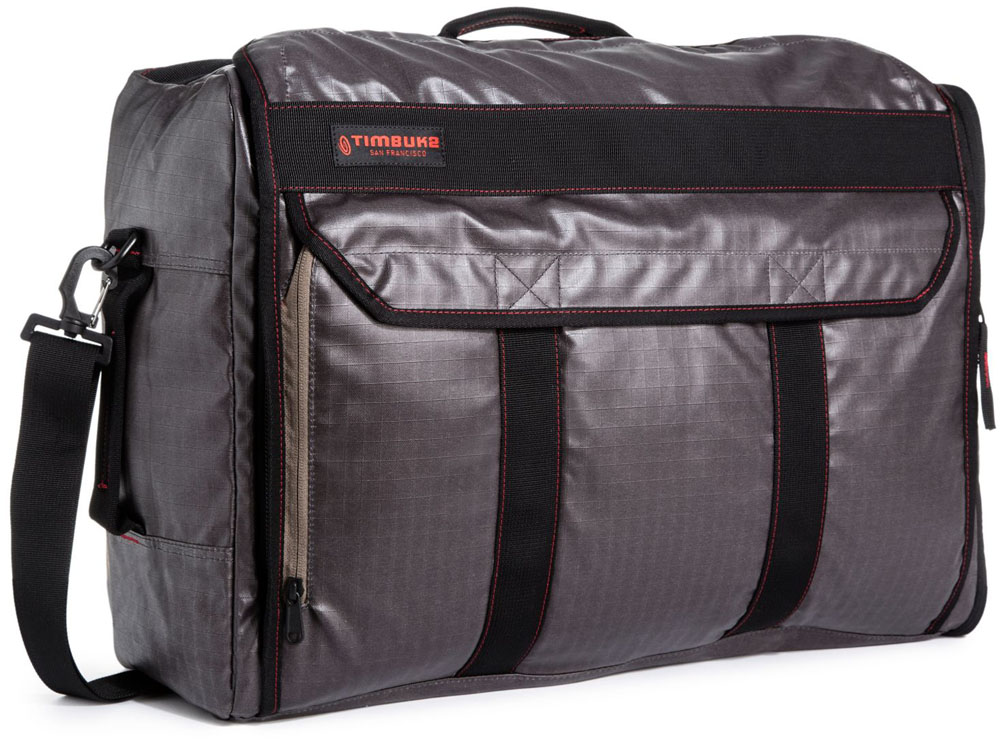 Wingman Carry-On Travel Bag ウィングマンダッフル