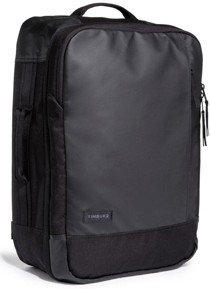 Jet Laptop Backpack ジェットパック