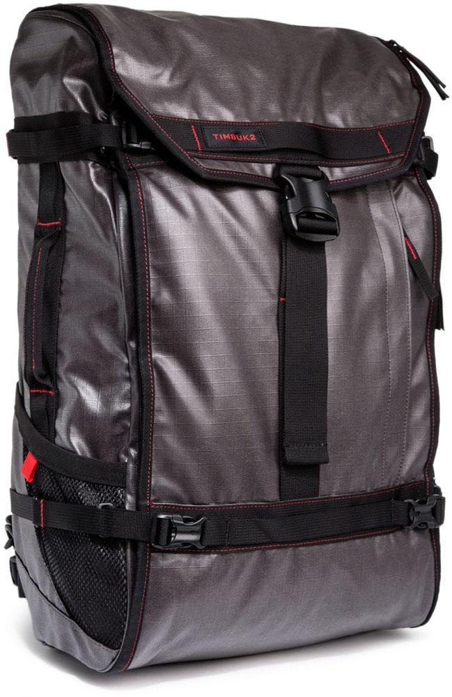 Aviator Convertible Travel Backpack アビエータートラベルパック
