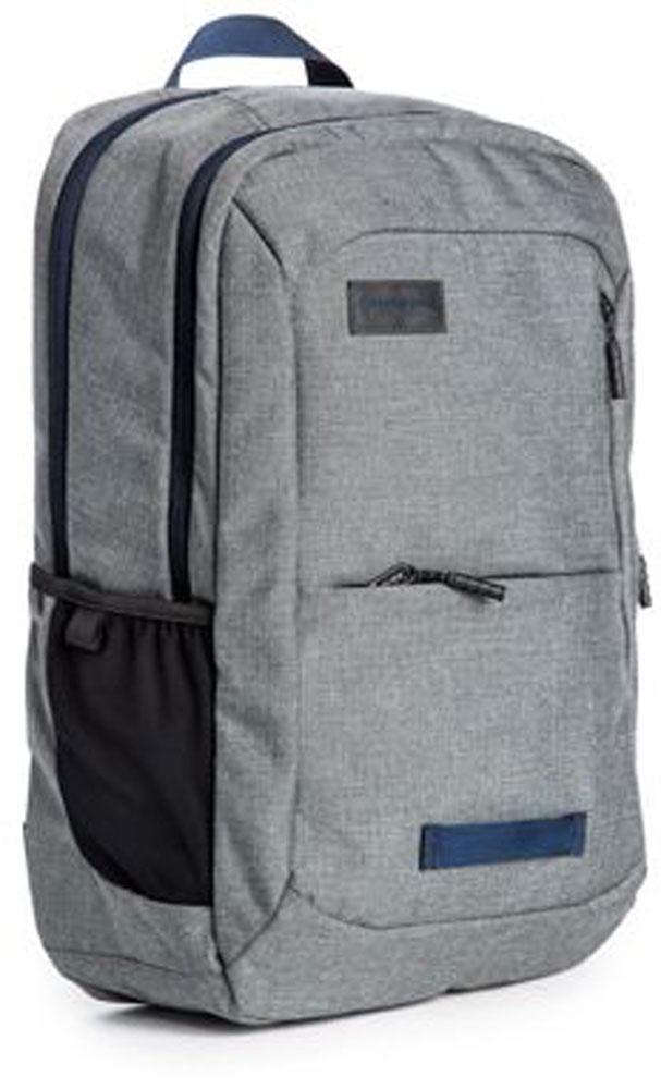 Parkside Laptop Backpack パークサイドパック