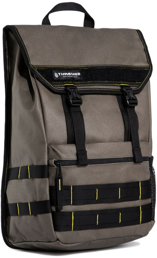 Rogue Laptop Backpack ロウグパック