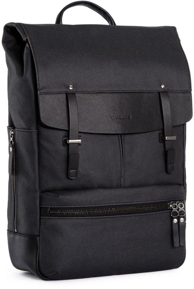 Walker Laptop Backpack ウォーカーパック