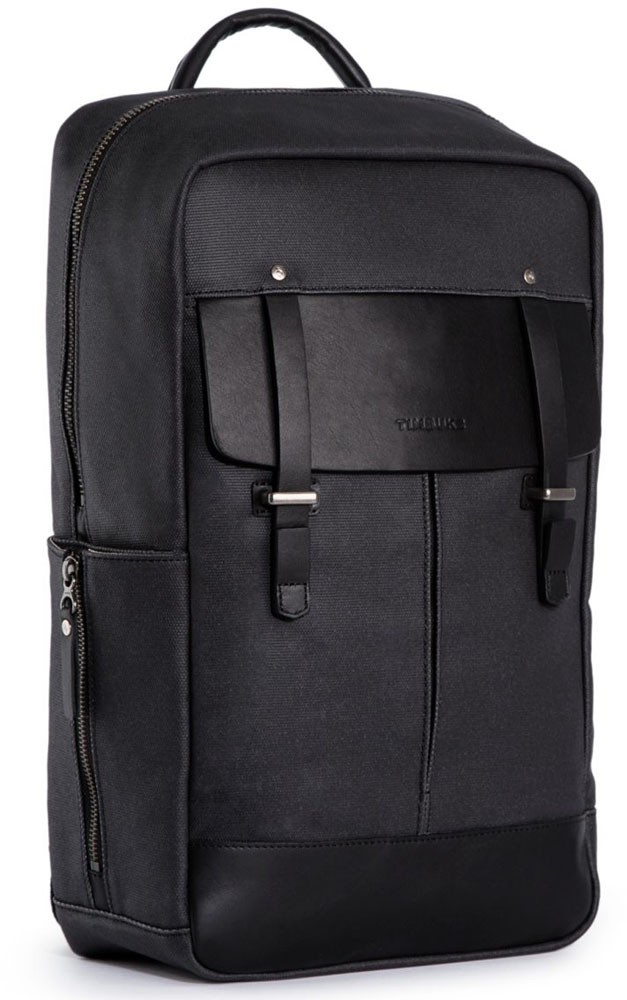 Cask Laptop Backpack キャスクパック