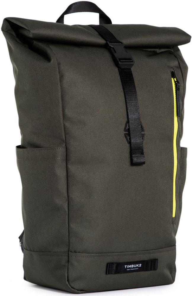 Tuck Pack タックパック