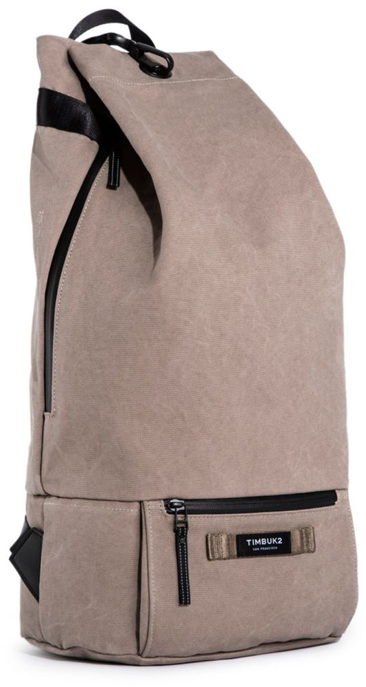 Hitch Backpack ヒッチパック