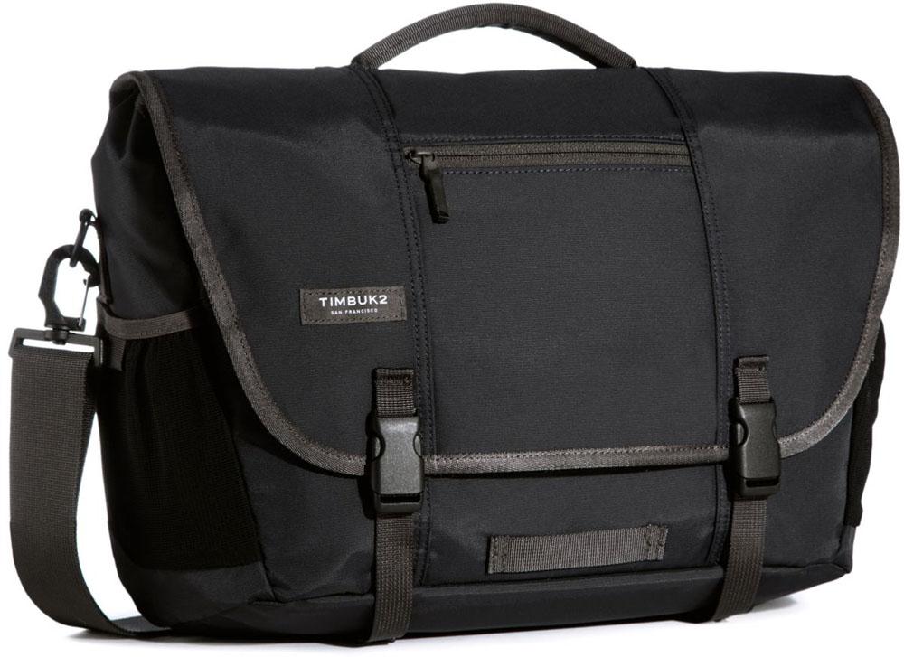 Commute Laptop TSA-Friendly Messenger Bag コミュートメッセンジャー