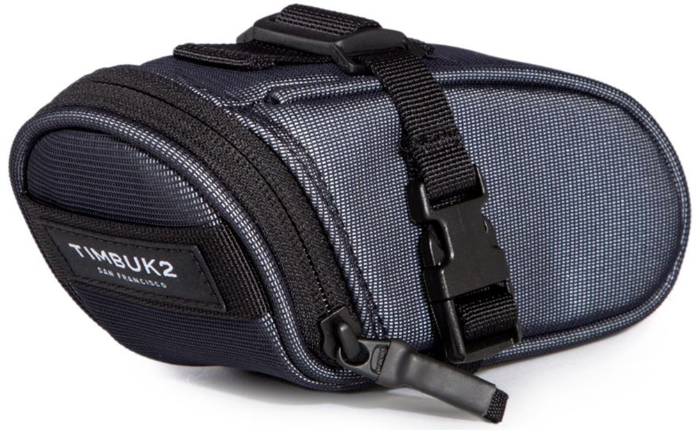 Bicycle Seat Pack バイシクルシートパック
