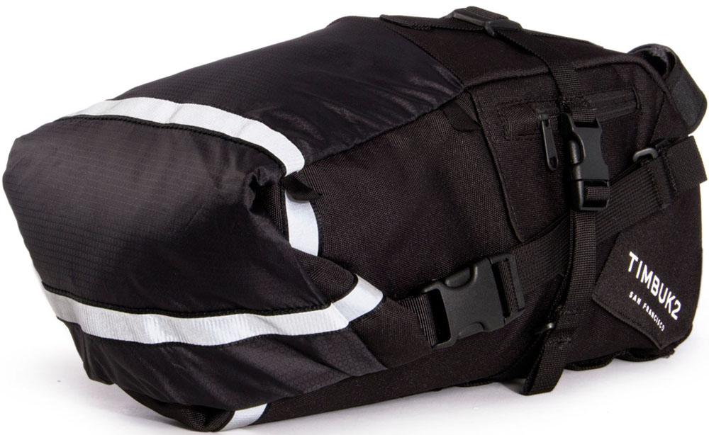 Sonoma Seat Pack ソノマシートパック