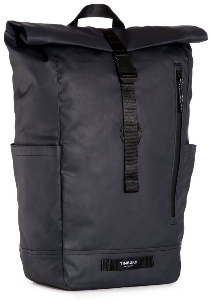 Tuck Pack Carbon Coated タックパックカーボンコーテッド