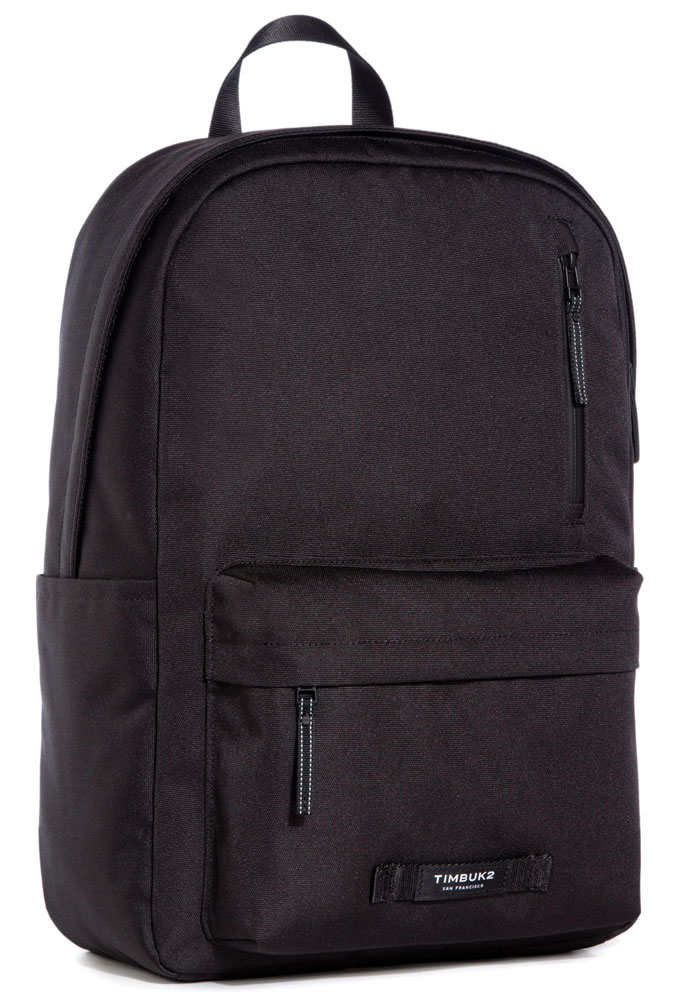 Rookie Pack ルーキーパック
