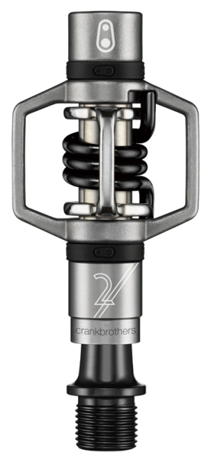 CRANK BROTHERS EGG BEATER2