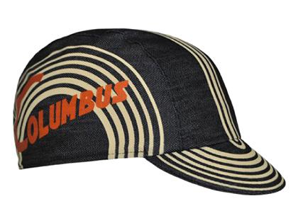 CINELLI COLUMBUS VELOTUBI CAP