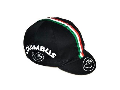 CINELLI COLUMBUS CLASSIC CAP