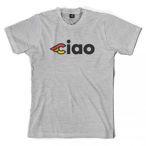 CIAO CINELLI T-SHIRT