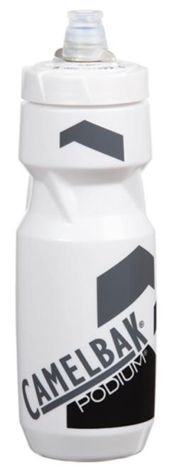 CAMELBAK(キャメルバック)ポディウムボトル カーボン 0.71L