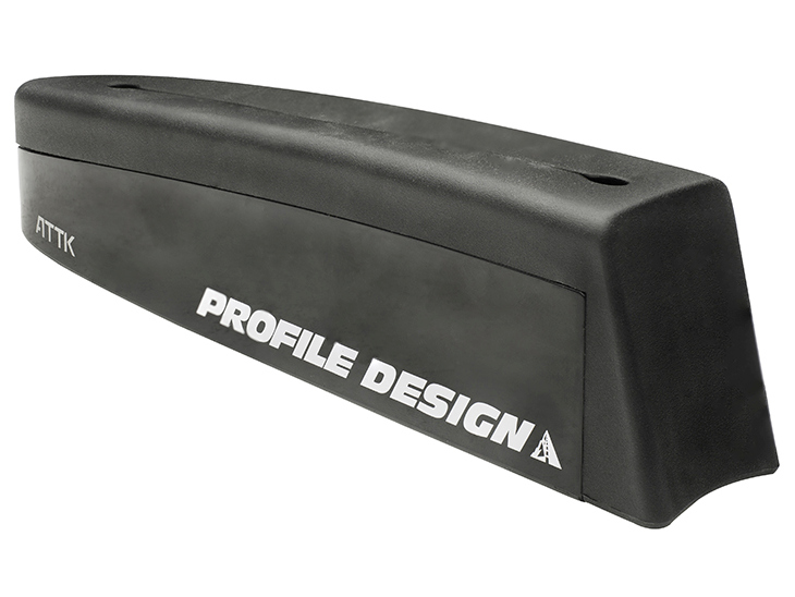 PROFILE ATTK STORAGE CASE