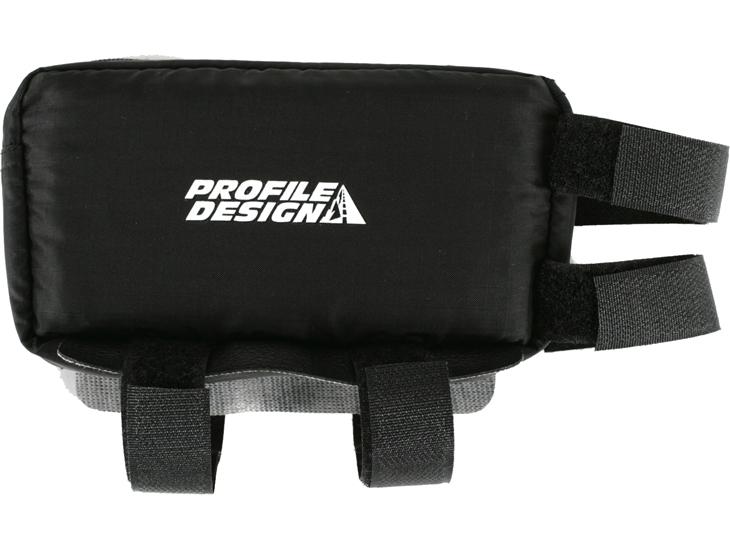 PROFILE(プロファイル)E-PACK(メッシュフタツキ) L