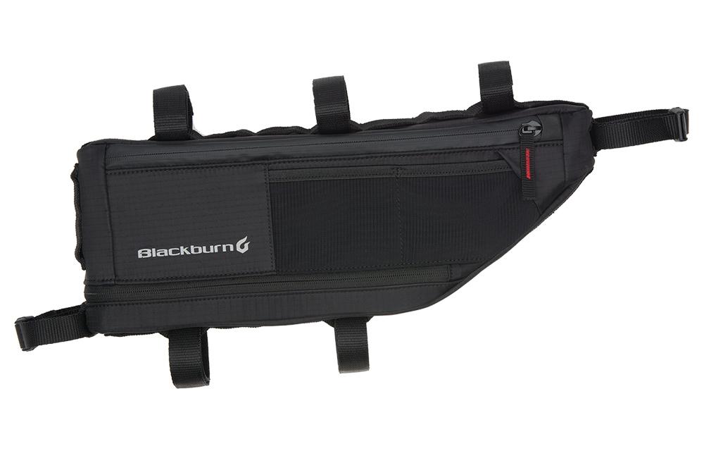BLACKBURN アウトポスト フレームバッグ
