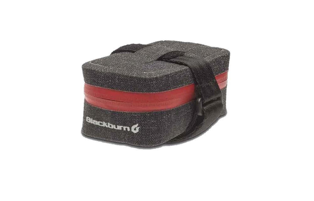 BLACKBURN バリアーミクロシートバッグ