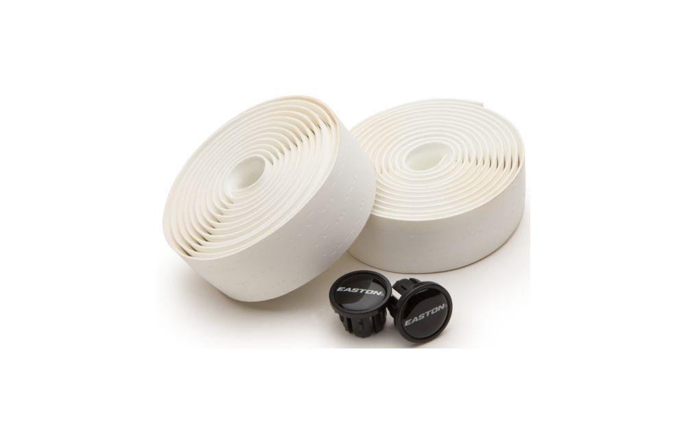 EASTON マイクロファイバーバーテープ