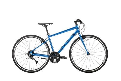 MARIN(マリン) クロスバイク CORTE MADERA SE ( コルトマデラ SE ) グロス ブルー 15/XS