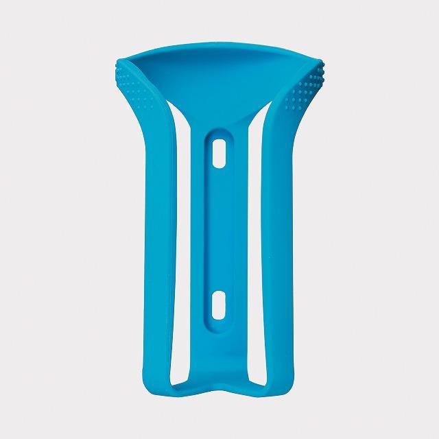fabric(ファブリック) GRIPPER CAGE ブルー
