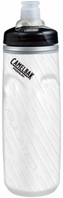CAMELBAK(キャメルバック)ポディウムチル(カスタム用) クリア/ロゴ 21OZ 620ML