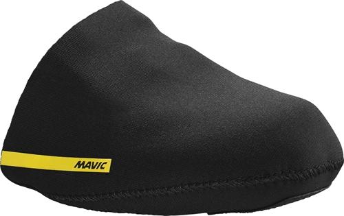 MAVIC(マヴィック) トゥー ウォーマー ブラック M