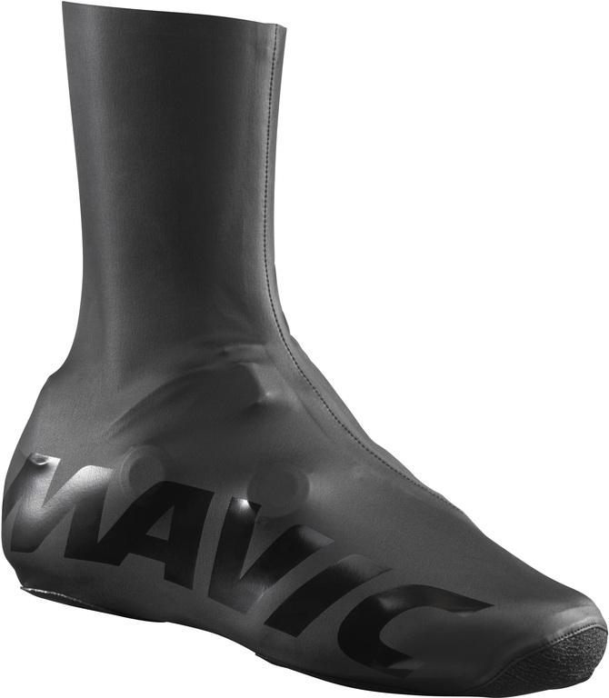 MAVIC(マヴィック) コスミック プロ H2O シューカバー ブラック S