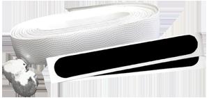 BENEFIT(ベネフィット) バーテープ ホワイト