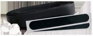 BENEFIT(ベネフィット) バーテープ ブラック