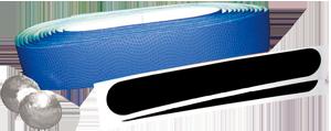 BENEFIT(ベネフィット) バーテープ ブルー