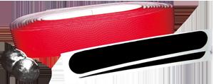 BENEFIT(ベネフィット) バーテープ レッド