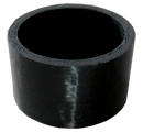 BENEFIT(ベネフィット) ヘッドスペーサー カーボンスペーサー UDグロス 20mm