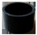 BENEFIT(ベネフィット) ヘッドスペーサー カーボンスペーサー UDマット 20mm