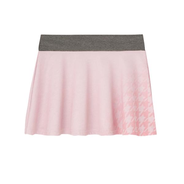 KAPELMUUR 17SS フレアスカート 【女性用/レディース】
