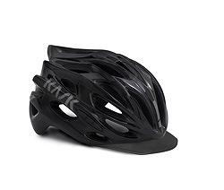【オンライン限定特価】 KASK ( カスク ) ヘルメット MOJITO X PEAK ( モヒート エクスピーク ) ブラック S