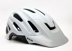 【オンライン限定特価】 KASK ( カスク ) ヘルメット CAIPI ( カイピ ) ホワイト M