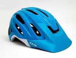 【オンライン限定特価】 KASK ( カスク ) ヘルメット CAIPI ( カイピ ) ライトブルー M