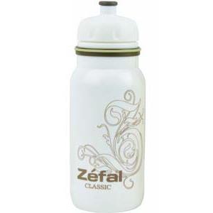 ZEFAL(ゼファール)166 ボトル クラシックホワイト