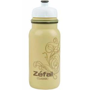 ZEFAL(ゼファール)166 ボトル クラシックベージュ