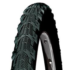 MICHELIN ( ミシュラン ) CYCLO CROSS JET ブラック 700X30C