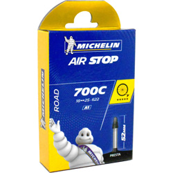 MICHELIN AIR STOP A1