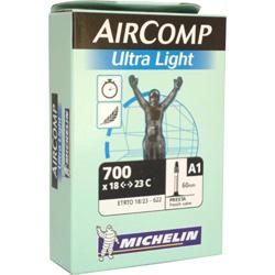 MICHELIN AIR COMP A1