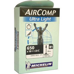 MICHELIN(ミシュラン)AIR COMP B1 FV 60