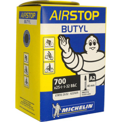 MICHELIN AIR STOP A2