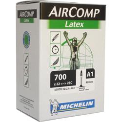 MICHELIN LATEX AIRCOMP A1