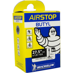 MICHELIN AIR STOP B4